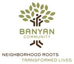Banyan Community